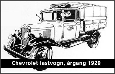 dansk veteranbil udlejnings k u00f8ret u00f8jer